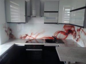 okładzina ścienna kuchenna